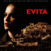 Evita: The Complete Motion Picture...