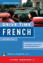 French - Drive Time