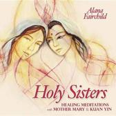 Holy Sisters