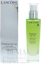 Lancome Energie De Vie Liquid Care 50 ml