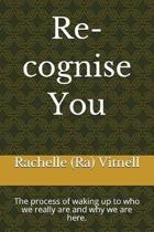 Re-Cognise You