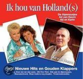 Ik Hou Van Holland(s)
