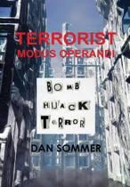 Terrorist Modus Operandi