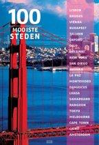 Maas, 100 Mooiste steden van de wereld