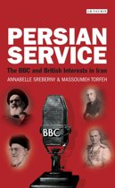Persian Service