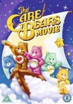 Care Bears Movie (Import) (dvd)