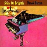 Shine On Brightly -Hq-