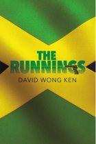 The Runnings