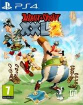 Asterix & Obelix: XXL 2 PS4