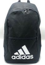 Adidas BP Classic Rugtas