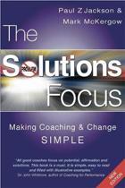 Solutions Focus