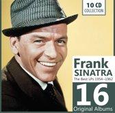 16 Original Albums - The Best Lps 1954-1962