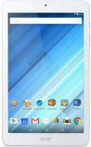 Acer Iconia One 8 B1-850 - Wit
