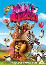 Madly Madagaskar