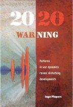 2020 Warning