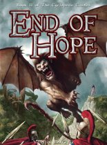 The End of Hope
