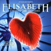 Elisabeth -Nederlandse Cast-