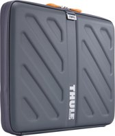Thule Gauntlet TAS115 - Laptopsleeve voor MacBook Pro 15 inch / Grijs