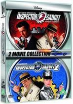 Inspector Gadget 1-2 (Import)