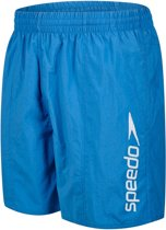 Speedo Zwembroek Scope Watershort - Heren - Blauw - M