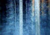 Fotobehang The Forest|V8 - 368cm x 254cm|Premium Non-Woven Vlies 130gsm