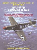 VIII Fighter Command at War: Long Reach'
