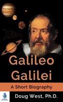 Galileo Galilei: A Short Biography
