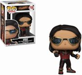 Funko Pop! TV: The Flash Vibe  - Verzamelfiguur