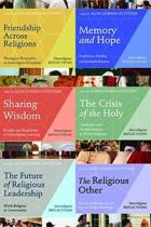 Interreligious Reflections, Six Volume Set