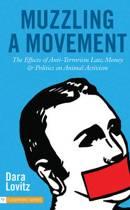 Muzzling a Movement
