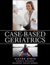 Case-based Geriatrics