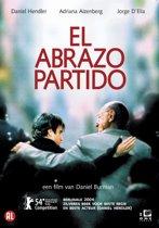 El Abrazo Partido (dvd)