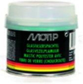 Motip Polyester Glasvezelplamuur - 250 g