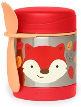 Skip Hop Thermos Zoo Vos