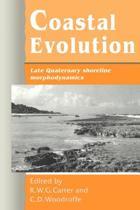 Coastal Evolution