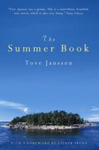 The Summer Book