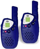 Elro TC902S - Walkie talkie