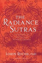 Radiance Sutras
