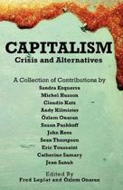 Capitalism - Crises and Alternatives
