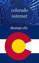 Download ebook Colorado Internet the cheapest