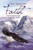 One Minute Faith