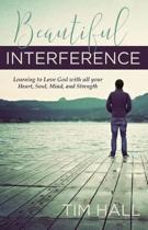 Beautiful Interference