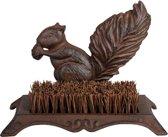 Voetveger eekhoorn