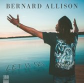 Let It Go (180 Gr Vinyl)