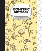 Isometric Notebook