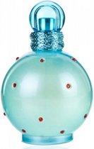 MULTI BUNDEL 3 stuks Britney Spears Circus Fantasy Eau De Perfume Spray 100ml