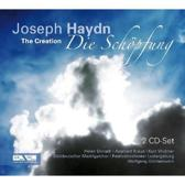 Haydn: Die Schopfung / The Creation