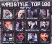 Hardstyle Top 100 - Best Ever