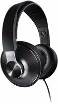 Philips SHP8000 - Over-Ear Koptelefoon - Zwart