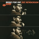 Mode For Joe (Back To Black Ltd.Ed.